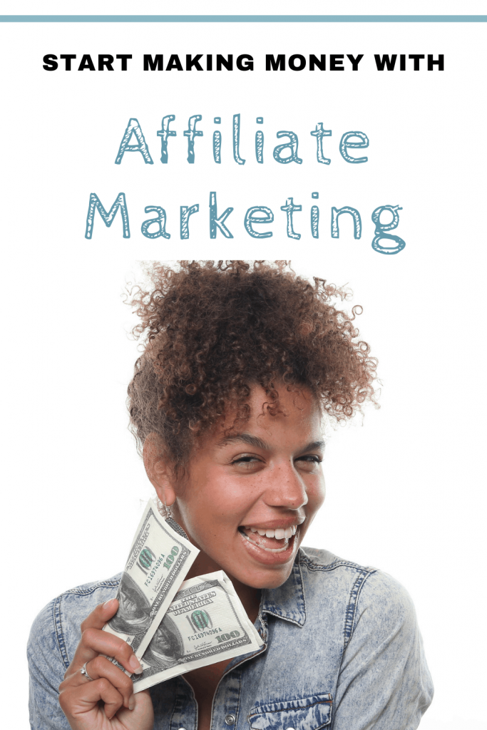 Discover how you can start affiliate marketing as a beginner without a blog.